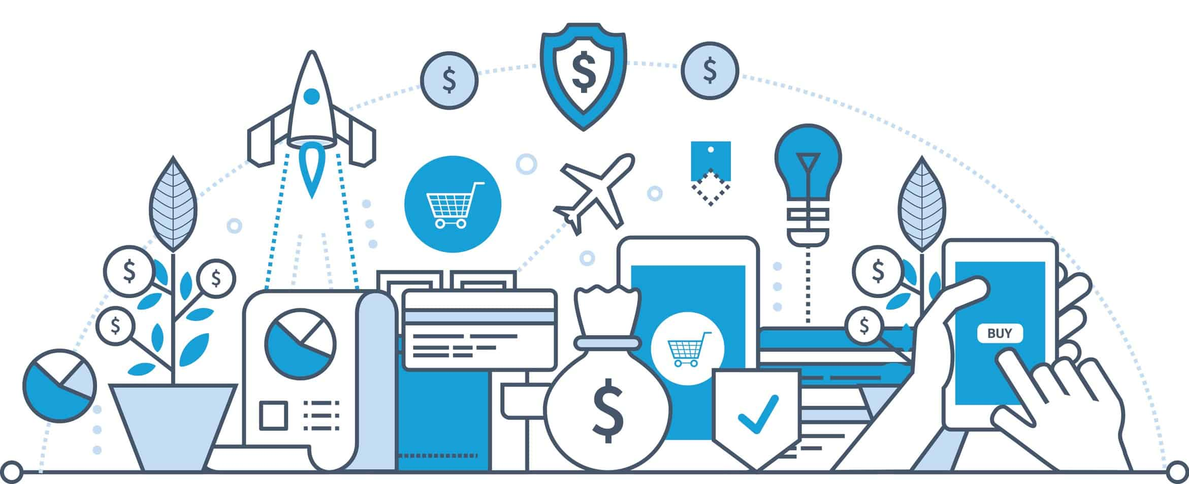 Expertise Icon Images Stock Photos amp Vectors  Shutterstock